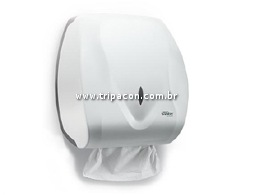 Suportes e dispensers